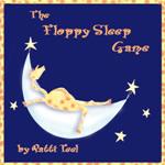 The Floppy Sleep Game