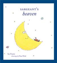 Sargeant's Heaven